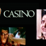 HPS_CasinoAll