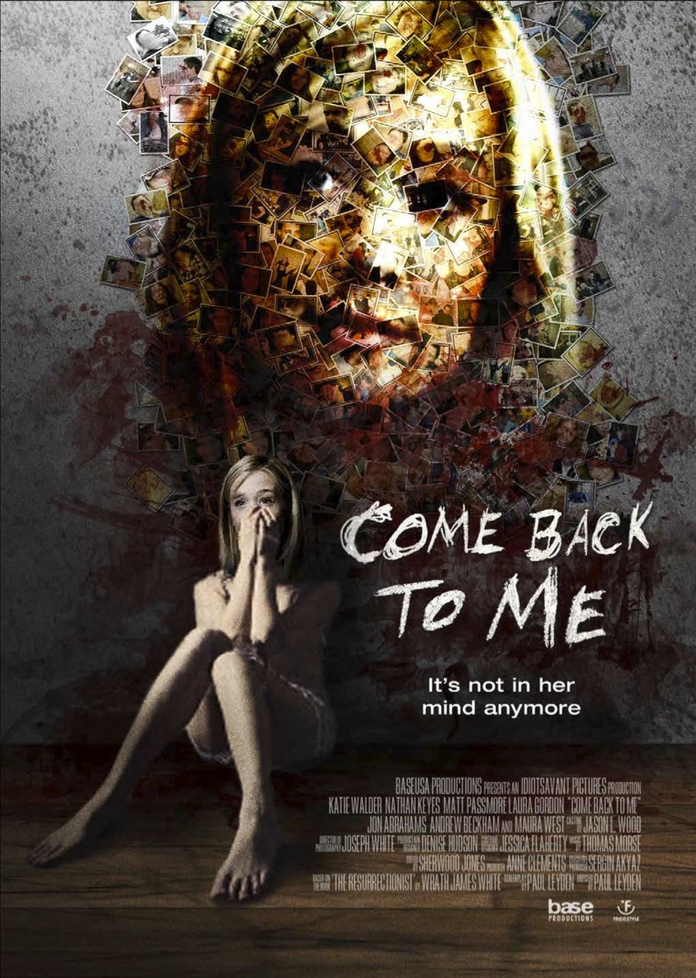 Come-Back-to-Me-Poster-001